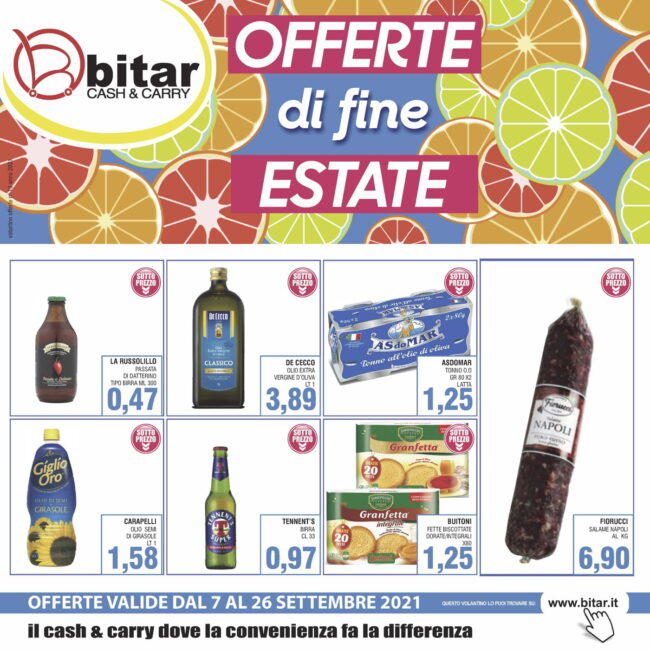 Bitar_Cash_13_Alta_Pagina_01